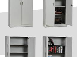graceful picture of small wood storage cabinets engrossing
