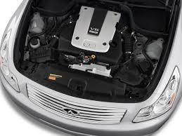 lexus is350 vs infiniti g37 sedan 2009 infiniti g37 reviews and rating motor trend
