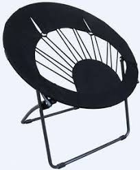Bungee Chairs At Target Impact Canopy Sunrise Triangle Kids Bungee Chair 460040002