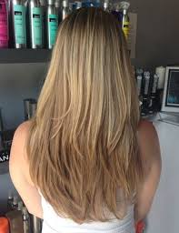 best 25 layer haircuts ideas on pinterest hair long layers
