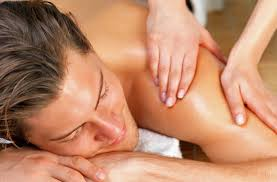 Massage Without Draping Houston Massage By Sonya Houston Massage Therapist Sonya Bernhardt