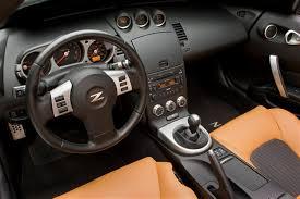 Nissan 350z Automatic - 2009 nissan 350z roadster hd pictures carsinvasion com