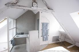 chambre hote normandie bord de mer chambre d hote en normandie bord de mer fresh la maison sur le quai
