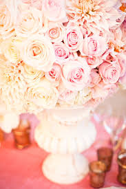 wedding planners in los angeles andrea freeman events nyc wedding corporate event planners