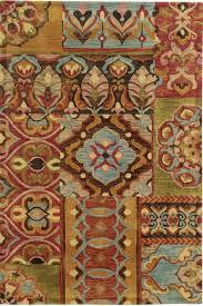 Oriental Weavers Rugs Oriental Weavers Tommy Bahama Jamison 53303 Rugs Rugs Direct
