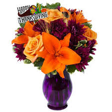 united states thanksgiving flowers gifts bouquet in usd