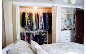 store clothes without closet smart ideas 2017 with how to organize