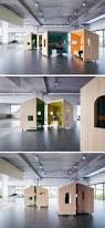 office design office office designs modern designer office furniture with