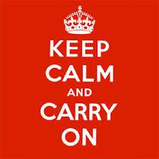 Make A Keep Calm Meme - keep calm memes maker image memes at relatably com