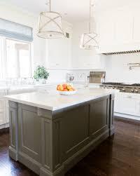 grosvenor kitchen design grosvenor single pendant mcgee co