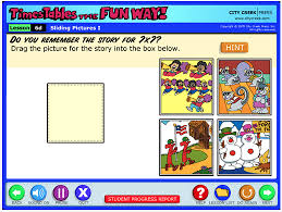 Learn Times Tables Best Way To Learn Multiplication Times Tables The Fun Way Review