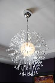 Ikea Ceiling Fans Chandelier With Ceiling Fan Attached Condointeriordesign Com