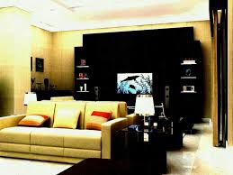 indian home interiors pictures low budget ethenic indian home interiors pictures low budget search