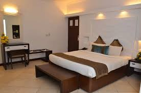 affordable hotel in goa affordable hotel room in goa