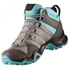 womens walking boots uk adidas terrex ax2r mid gtx walking boots s free uk