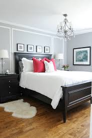 best 25 black bedroom furniture ideas on pinterest spare with