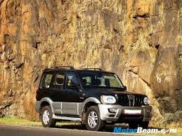 scorpio car new model 2013 mahindra to launch three new cars by 2016