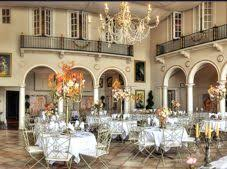 wedding rentals sacramento tsakopoulos library galleria is a great venue for all type of
