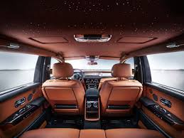 roll royce leather the benchmark of luxury the rolls royce phantom viii is launched