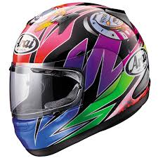 motocross helmet mohawk cool motorcycle helmets on the market best product wiki