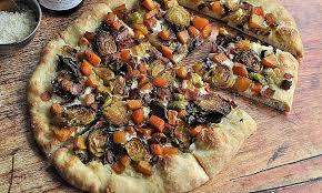 but cuisine 3d cuisine but cuisine 3d fresh call it pizza or flatbread but it