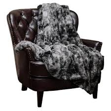 Dimensions Of A Couch Best Couch Blankets Reviews Of 2017 Proudreview