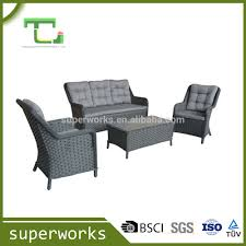 Used Patio Furniture Used Hotel Patio Furniture Used Hotel Patio Furniture Suppliers