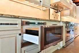 du bruit dans la cuisine un bruit dans la cuisine passionné du bruit dans la cuisine idées