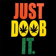 Dope American Flag Pothead U0026 Stoner T Shirts Shirts With Pot Leaf And Marijauna