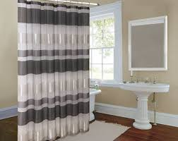 bathroom curtain ideas 107 best curtains collection images on curtain ideas