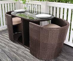 kleine balkone kleiner balkon möbel im garten ideen cooler kleiner