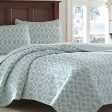 uncategorized silk bed linen of high quality mulberry silk sheet