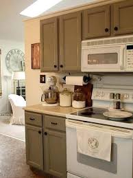 kitchen cabinet appliance garage appliance hideaway cabinet appliance cabinet kitchen grey kitchen