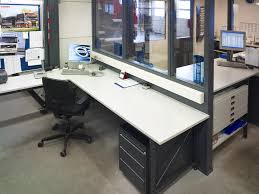 Office Furniture Storage by Desks And Office Storage Europe Racking