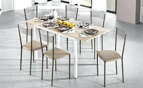 sala da pranzo mondo convenienza tavoli da cucina mondo convenienza tavolo rotondo allungabile