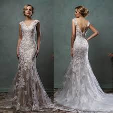 Beautiful Wedding Dresses Beautiful Wedding Dresses 2016 With Images