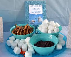 frozen themed party entertainment homely inpiration frozen birthday party ideas games princess pros