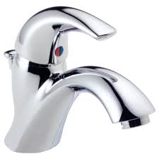 Faucets Sinks Etc Bathroom Faucets Showers Toilets And Accessories Delta Faucet