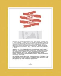 thanksgiving letter templates thank you email marketing templates thank you email templates