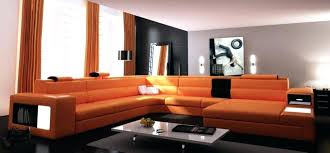 Leather Sectional Sleeper Sofa With Chaise Leather Sectional Sleeper Sofa Storage Sofas Recliners Chaise