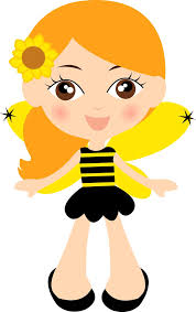 112 best buzzing bees images on pinterest bumble bees clip