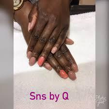 glamour nails 74 photos u0026 38 reviews nail salons 2700