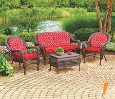 Big Lot Patio Furniture by Simmons Manhattan Living Room Furniture Collection At Big Lots