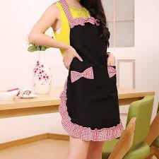 compare prices on princess apron pattern online shopping buy low