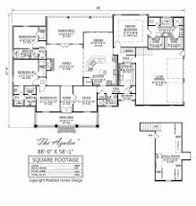 Vintage Southern House Plans 17 Best 1000 Ideas About Country House Plans On Pinterest House
