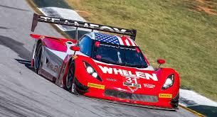 imsa corvette corvette dominates imsa sportscar chionship for third year in a row