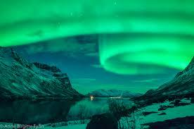 northern lights iceland november aurora cool sky space universe pinterest aurora borealis