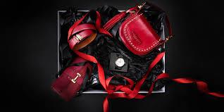 B Om El Gebraucht Taschen Handtaschen Aktentaschen U0026 Koffer Online Kaufen Wardow Com