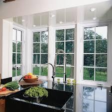 Jeld Wen Premium Vinyl Windows Inspiration 31 Best A Kitchen To Dine For Images On Pinterest Kitchen