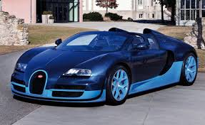 how much are the lamborghini cars is the bugatti dynamic driving experience worth the high price